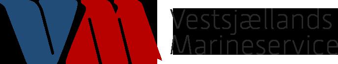 Vestsjællands Marineservice | Vestsjælland set fra havet