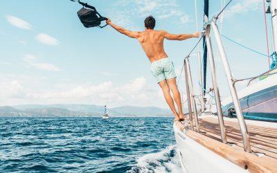 Skal du indfri båddrømmen i år?